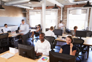 6 ways call center automation makes your life easier Thumbnail